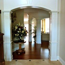 Photo Of Total Flooring   Homer Glen, IL, United States