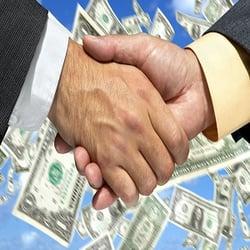Cash loans in aurora il picture 4