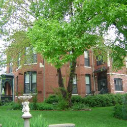 Photo Of Banker S House Bed Breakfast Plattsmouth Ne United States The