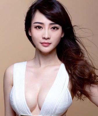 Asian dating cincinnati ohio