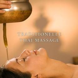 thai massage in kempten