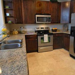 Upper Kirby - 26 Photos & 20 Reviews - Apartments - 2300 Richmond ...