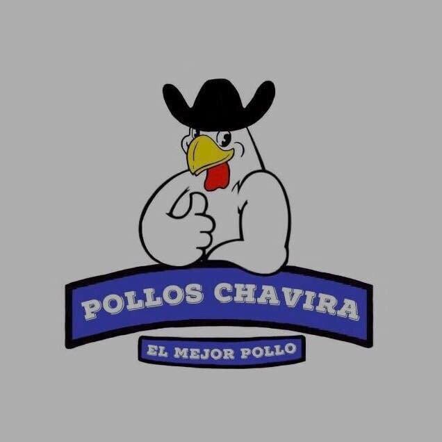 Pollos Chavira: 511 S Hwy 207, Spearman, TX