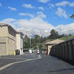 Photo Of Storage Max Self Storage   Rancho Cucamonga, CA, United States