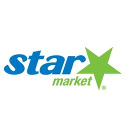 Star Market - 36 Reviews - Grocery - 45 Morrissey Blvd