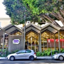Photo Of The Sofa Company   Pasadena, CA, United States
