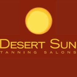 Desert Sun Tan Bellingham I Closed Tanning 1317 West