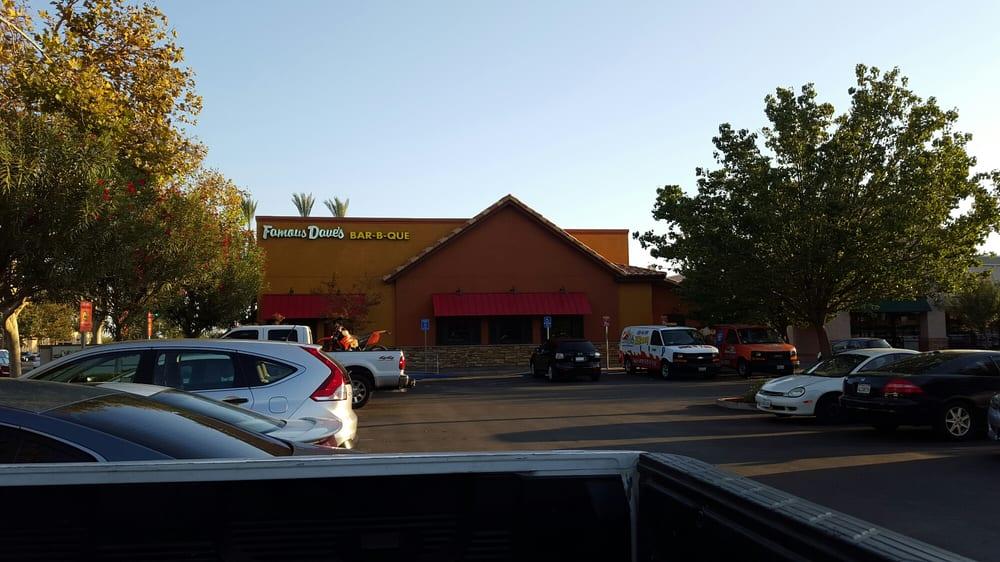 Happy Star Restaurant Fresno Ca Menu