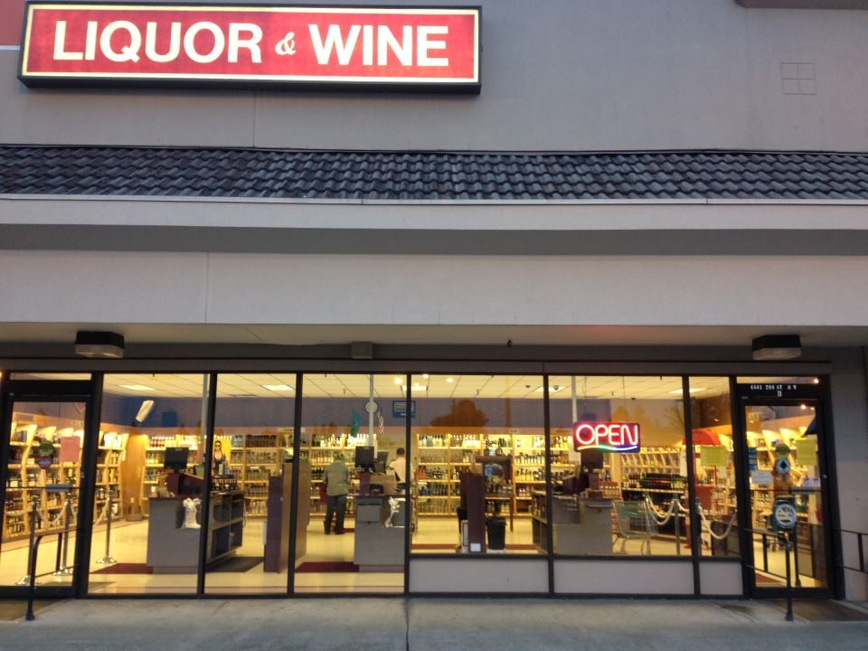 beer store near my location photos for emanuel liquor in lynnwood yelp 11934