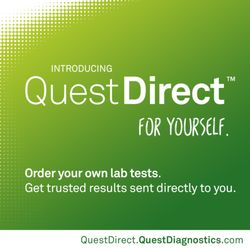 Photo Of Quest Diagnostics San Francisco Ca United States