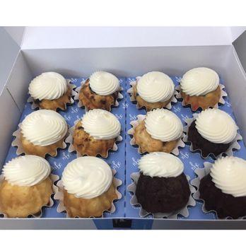 Nothing But Bundt Cakes Newport News Va