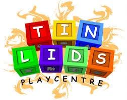 Tin Lids Play Centre