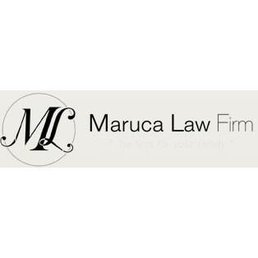 Oh Law Firm >> Yelp Reviews For Maruca Law Firm New Divorce Family Law 201