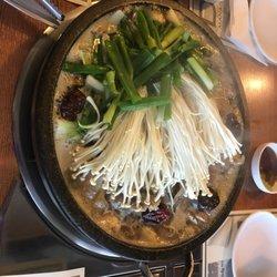 Gohyang Garden Korean Restaurant 10 Photos 10 Reviews Korean