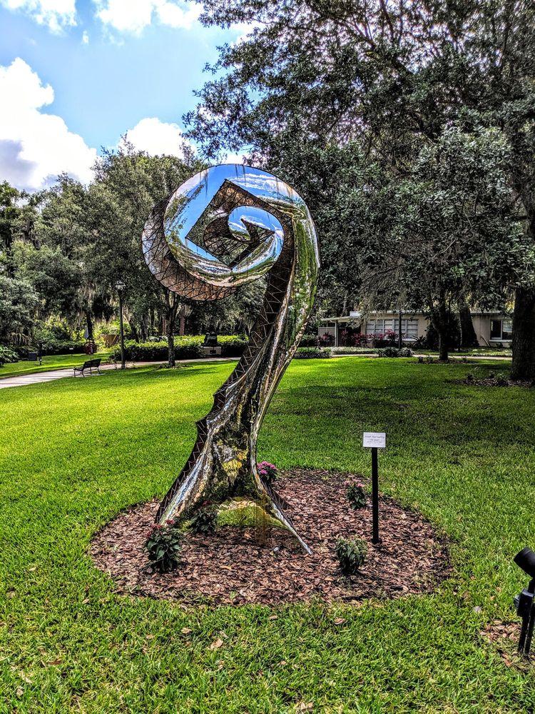 Lake Concord Park: 95 Triplet Lake Dr, Casselberry, FL