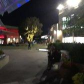 Westfield Santa Anita 1143 Photos Amp 619 Reviews