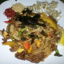 Chinese Restaurants In Jasper Tx