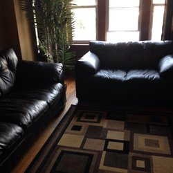 Photo Of Villegas Furniture   Chicago, IL, United States. Bought A Set Of