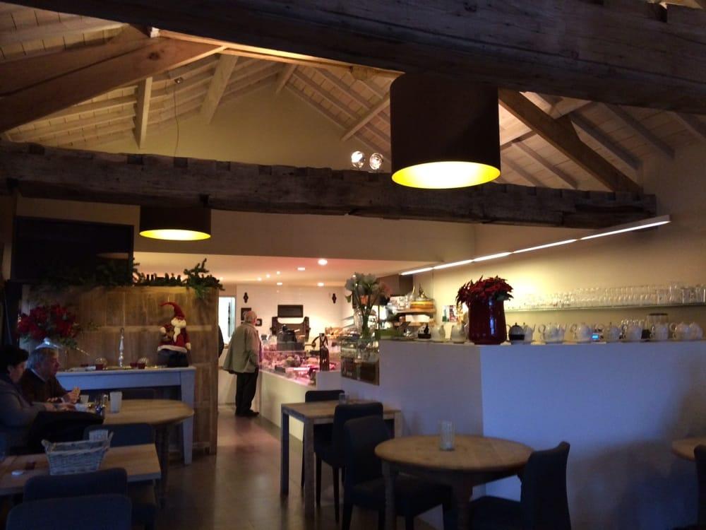 Oud huis mariman boulangeries p tisseries posthoornplein 6 a hamme oost vlaanderen - Huis verlenging oud huis ...