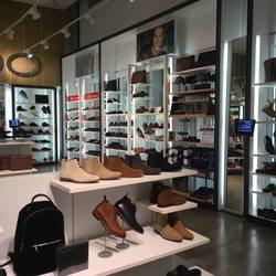 7bc8e7904302 Aldo Shoes - 10 Reviews - Shoe Stores - 751 Collins Ave, Miami Beach ...
