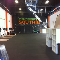 Crossfit Southie 23 Reviews Interval Training Gyms 385 Dorchester Ave South Boston
