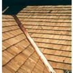 Photo Of AAA Gerry Rayu0027s Roofing   Tacoma, WA, United States. Cedar Shakes