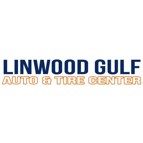 Linwood Gulf Auto & Tire Center