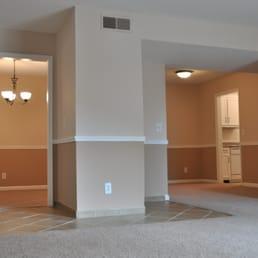 Villa Adrian Apartments Contact Agent Apartments 2964 Franklin