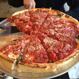 rosatis pizzeria geschlossen 12 fotos 25 beitr ge pizza 3046 s kimbrough springfield. Black Bedroom Furniture Sets. Home Design Ideas