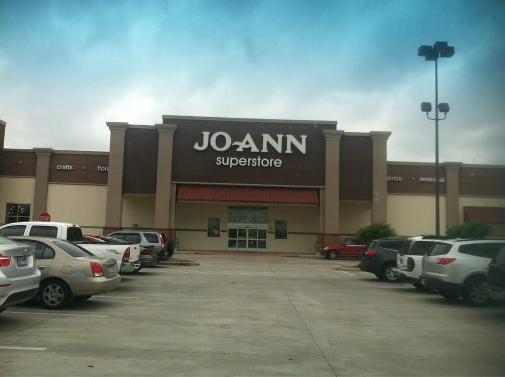 Craft Stores In Beaumont Tx