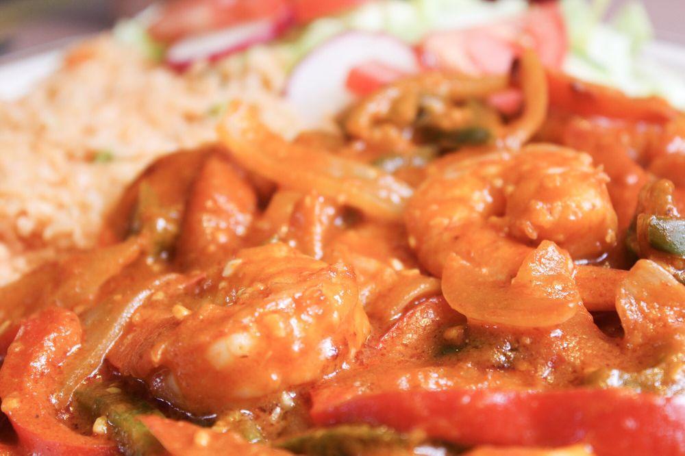 Chilangos Authentic Mexican Restaurant