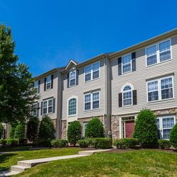 Photo Of Kaiser Park Ellicott City Md United States Townhomes