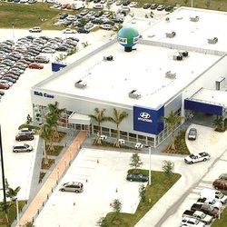 Rick Case Vw >> Rick Case Hyundai Davie 46 Photos 101 Reviews Car Dealers