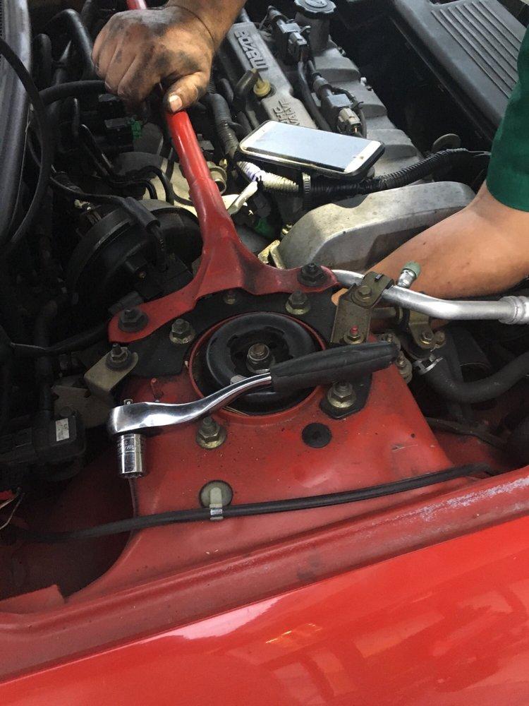 O Reillys Auto Parts 23 Anmeldelser Bildele Og