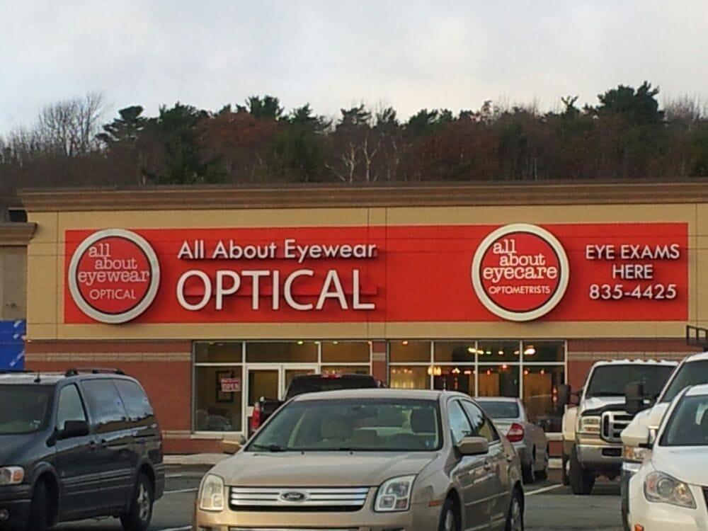 all about eyewear optical eyewear opticians bedford