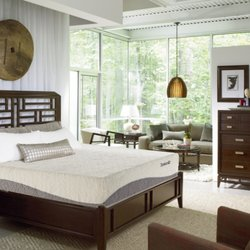 The Bedroom Store - 28 Photos - Furniture Stores - 1508 Troy Rd ...
