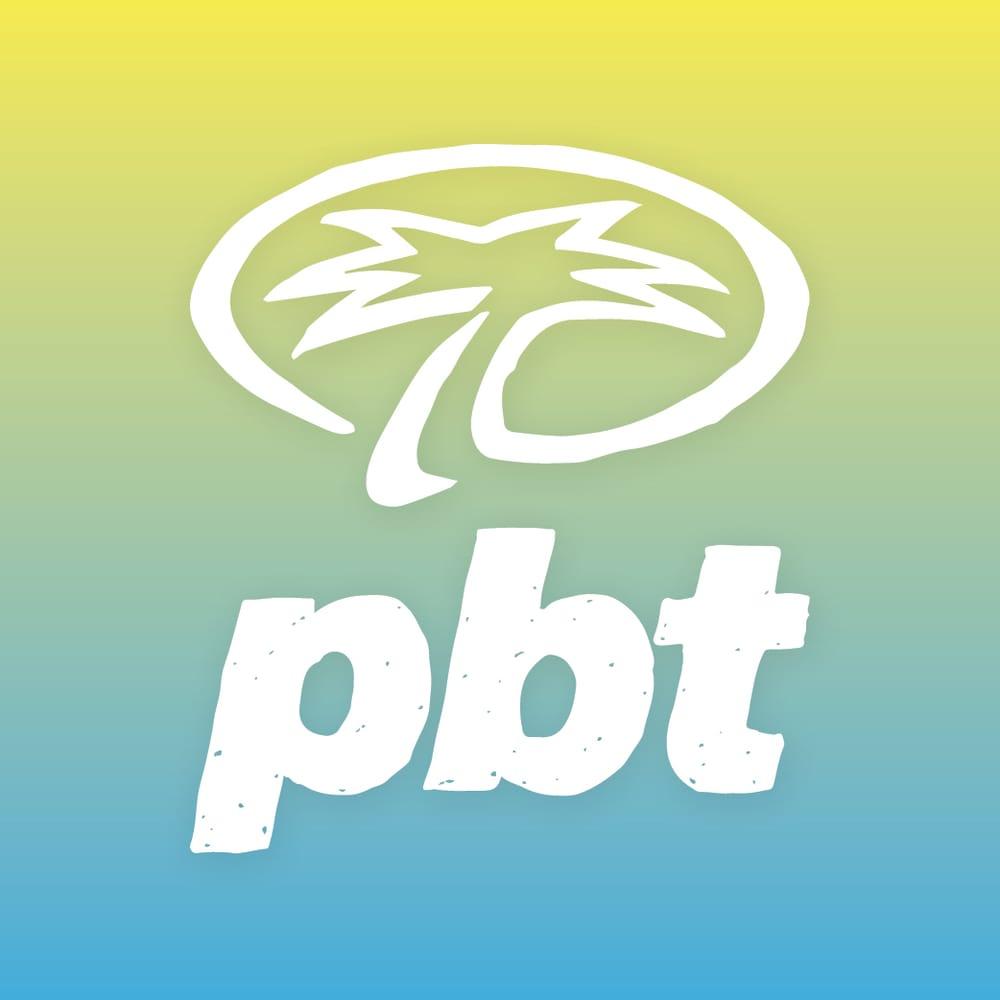 Palm Beach Tan: 407 North 78th Street, Omaha, NE
