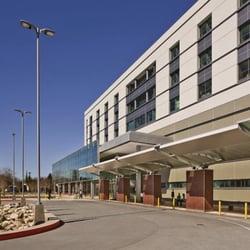 Kaiser Permanente Panorama City Medical Center - 144 Photos & 301