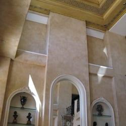 Photo Of Wall La Decorative Painting