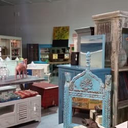 Photo Of Artisan Furniture   Orlando, FL, United States ...