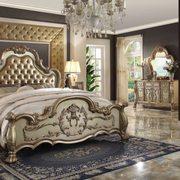 Royals Comfort Bedding Photo Of Royalu0027s Furniture   Waltham, MA, United  States.