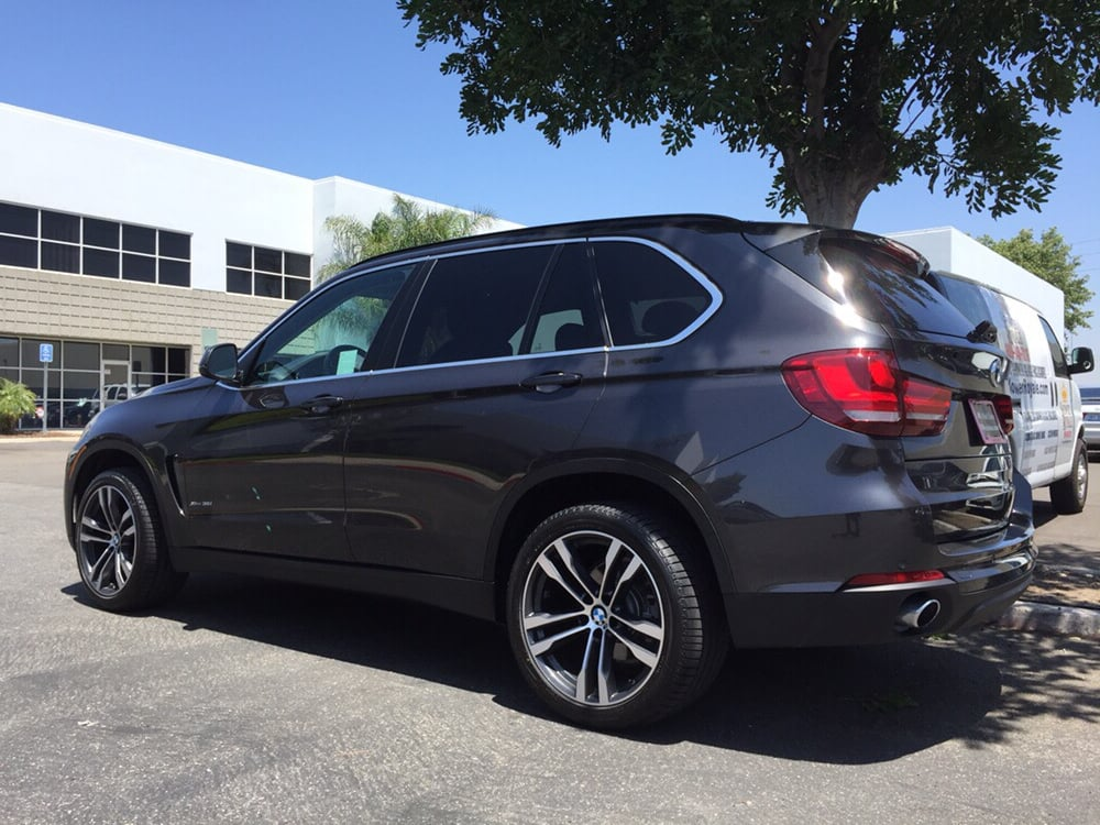 Bmw X5 Staggered Wheels Or Not Hd Wallpapers