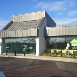 TD Bank - Banks & Credit Unions - 1490 Valley Forge Rd