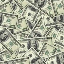 Payday advance online loan photo 3
