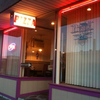 Photo Of Mike S Pizza Restaurant Bristol Ct United States