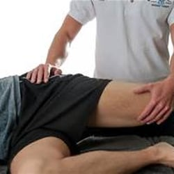 My Therapy by Michelle - Massage Therapy - 3330 Satellite ...