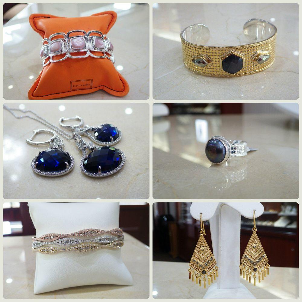 Lordo's Diamonds
