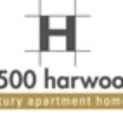 8500 Harwood Apartments - 31 Photos & 15 Reviews - Apartments ...