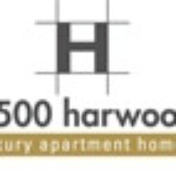 8500 Harwood Apartments - 39 Photos & 16 Reviews - Apartments - 8500 ...