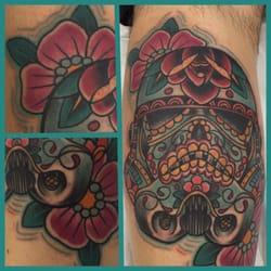854fe0335 Gypsy Rose Tattoo - 114 Photos & 35 Reviews - Tattoo - 1505 E Thomas Rd,  Phoenix, AZ - Phone Number - Yelp